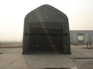 Large Warehouse (TSU-1865) pictures & photos