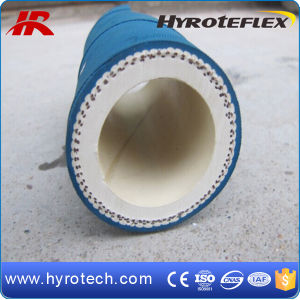 High Quality! ! Food Grade Rubber Hose pictures & photos