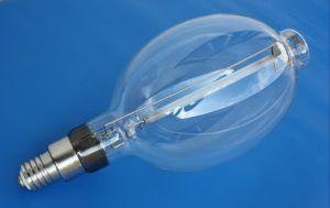 Sodium Lamp 1000W E40 Bt pictures & photos