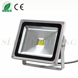 LED Floodlight 50W (SS-FL-50W)
