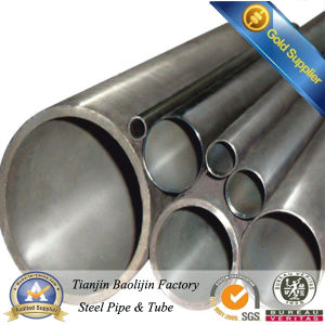 Carbon Steel Weld Tube Price pictures & photos