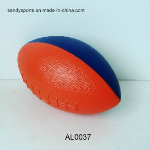 Custom Design Inflatable PVC Football pictures & photos