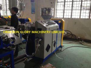 High Output High Precision 3D Printer Filament Producing Machine pictures & photos