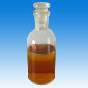 Mmt- Methylcyclopentadiene Manganese Tricarbonyl