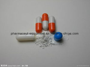 Semi-Automatic Capsule Filler Machine (BTN-208D) pictures & photos