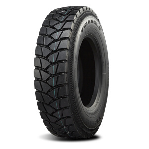 Triangle 315/80r22.5 Tr918 Heavy Duty Truck Tyre Radial Tubeless Tyres pictures & photos