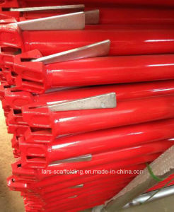 Construction Scaffolding Accessories for Ringlock Scaffold pictures & photos
