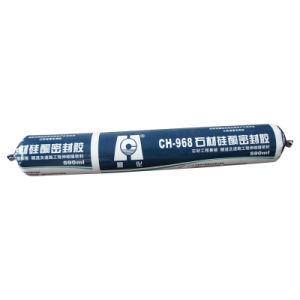Stone Silicone Sealant (CH-968)