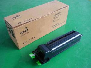 Toner Cartridge for Sharp Series