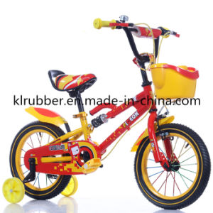 New Type Folding Kids Bicycle for Children pictures & photos