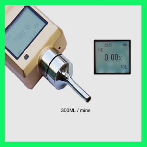pH3 Gas Tester/Gas Tester/Gas Detector pictures & photos