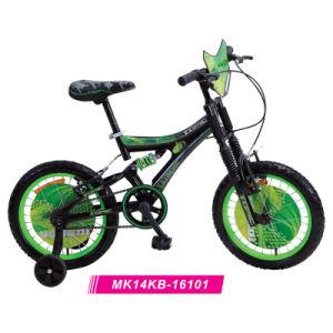 2014 Children Bike - Mk16101 pictures & photos