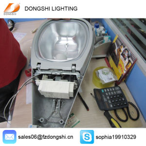 Aluminium 250W/400W HPS Street (road) Light pictures & photos