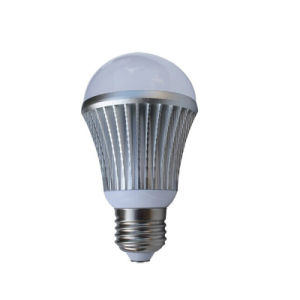 UL Listed Innovation Commercial E27 LED Home Bulb Light