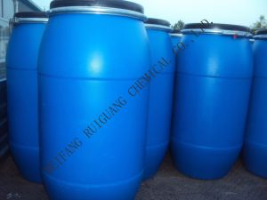 Modified Styrene Acrylate Emulsion Rg-B20016 pictures & photos