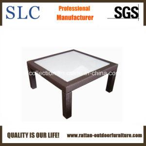 Garden Table/Coffee Table (SC-B1078-4) pictures & photos