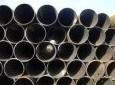 ASTM ERW Steel Pipe