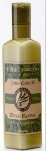 China Cosmetics Olive Oil Moisturizing Hair Treatment Styling Product