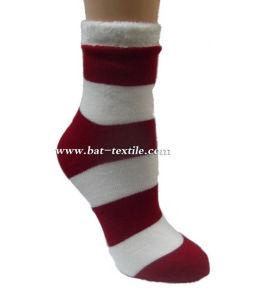 Men Socks pictures & photos