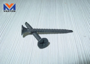 Dry Wall Screw with High Quantity pictures & photos