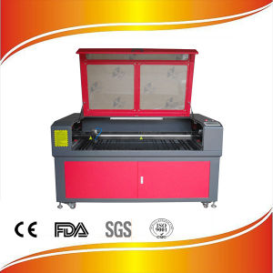Hot Sale High Precision Remax-1390 Laser Cutting Machine