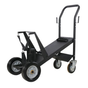 Welder Cart (XH-WC-5) pictures & photos