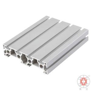 Favours Aluminium Profile for Building Material pictures & photos