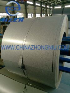 Prime Galvalume Steel Coil pictures & photos