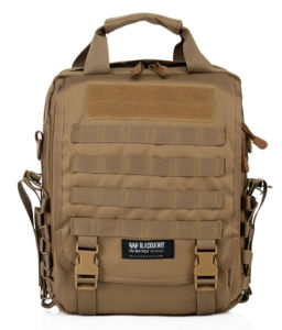 Hot Sale ISO Standard Cheap Military Travel Sports Bag Laptop Tablet Computer Backpack