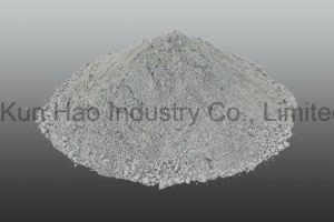 High Alumina Castable for Heating Furnace