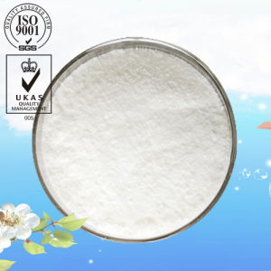 Health and 99% Purity Dyclonine Hydrochloride Dyclonine HCl CAS 536-43-6 Powders pictures & photos