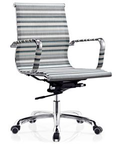 Hotslae Mesh Staff Task Office Chair