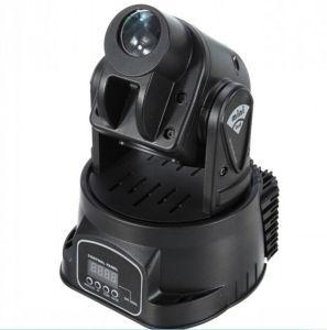 Mini LED Spot Light 15W LED Moving Head pictures & photos