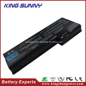 High Quality Battery for Toshiba P100-St1071 P105 PA3479u-1brs 3480
