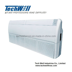 CE Cert R410A Ceiling Floor Air Conditioner pictures & photos