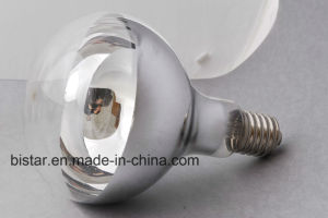 Marine Spot Reflector Lamp for Outdoor Use (RS-H) pictures & photos