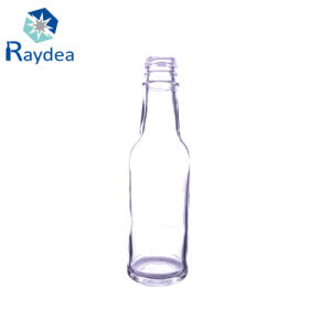 100ml Glass Bottle for Tomato Seed Oil pictures & photos