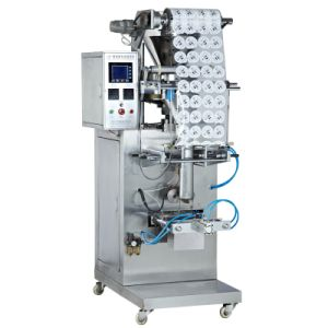 Automatic Powder Packing Machine for Pharmaceutical Industry pictures & photos
