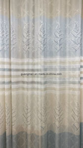 Window Screening Voile Gauze Curtain Translucent Screening Gauze pictures & photos