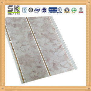Qualified PVC Ceiling for Interior Decoration