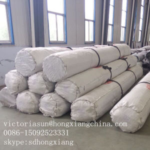 Basement Vertical Waterproofing Gcl pictures & photos