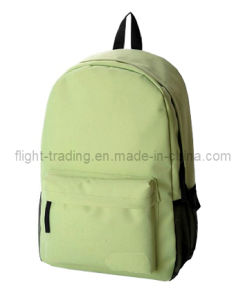 High Quality Multipurpose Backpack Rucksack (FT-14116) pictures & photos