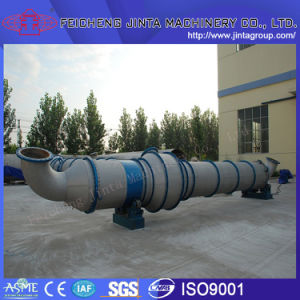High Effect Falling Film Evaporator pictures & photos