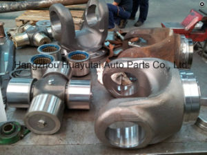 SWC Series Cardan Shaft pictures & photos