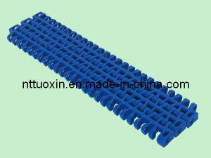 Flush Grid 1100, Modular Conveyor Belt for Packing Conveyor pictures & photos