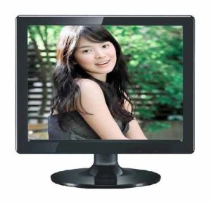 """15"""" LCD Monitor Normal (4: 3) pictures & photos"""