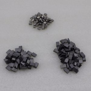 Tungsten Carbide Woodworking Tips with High Quality pictures & photos