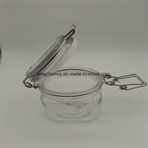 Pet Bottle for Mask Packaging pictures & photos