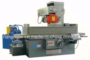 Reciprocating Table Surface Grinder (MC7140G Series) pictures & photos