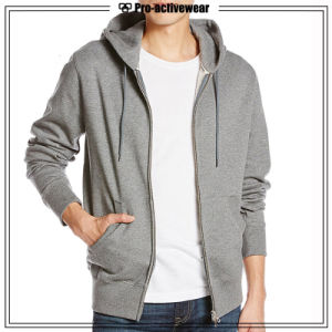 OEM Service Outdoor Unisex Sweatsuit Winter Sports Jacket pictures & photos